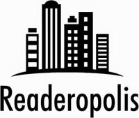 Readeropolis