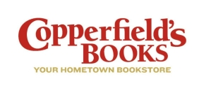 copperfields.jpg